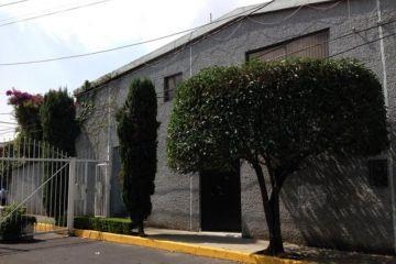 Foto de casa en venta en Los Girasoles, Coyoacán, Distrito Federal, 2771664,  no 01