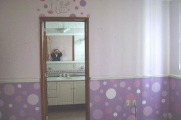 Foto de casa en renta en Jardines Universidad, Zapopan, Jalisco, 1355869,  no 01