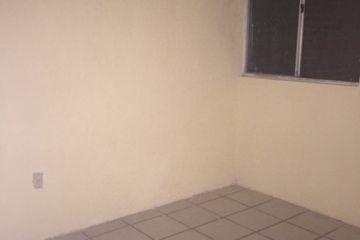 Foto de casa en venta en Los Nogales, San Juan del Río, Querétaro, 1657412,  no 01