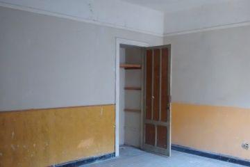Foto de oficina en venta en Centro, Puebla, Puebla, 1807661,  no 01