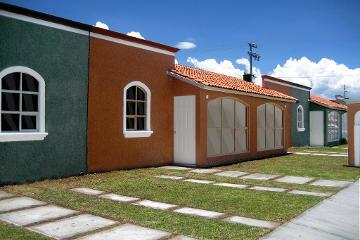 Foto de casa en venta en Rancho la Purísima, Tizayuca, Hidalgo, 1332693,  no 01