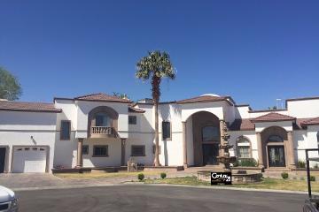 Foto de casa en venta en Campos Elíseos, Juárez, Chihuahua, 3065704,  no 01