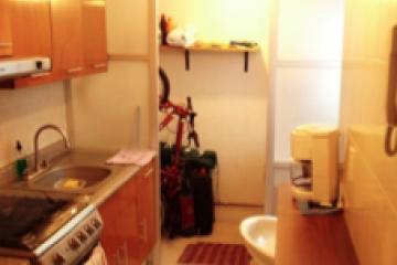 Foto de departamento en renta en Cuauhtémoc, Cuauhtémoc, Distrito Federal, 1445157,  no 01