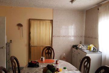 Foto de casa en venta en Ampliación Progreso Nacional, Gustavo A. Madero, Distrito Federal, 4608834,  no 01