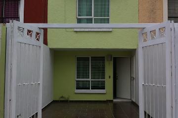 Foto de casa en venta en Parques de San Pedro, Guadalajara, Jalisco, 2832279,  no 01