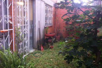 Foto de departamento en venta en San Nicolás Tolentino, Iztapalapa, Distrito Federal, 2470521,  no 01