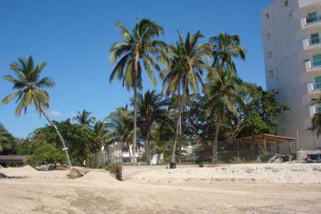 Foto de terreno comercial en venta en Dorada, Bahía de Banderas, Nayarit, 3040951,  no 01
