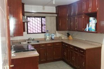 Foto de casa en venta en Hacienda Del Topo I, General Escobedo, Nuevo León, 2771497,  no 01