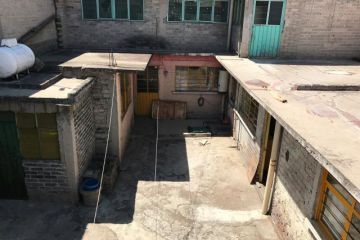 Foto de casa en venta en Providencia, Gustavo A. Madero, Distrito Federal, 3067171,  no 01