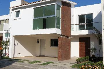 Foto de casa en venta en El Hallazgo, San Pedro Cholula, Puebla, 2956883,  no 01