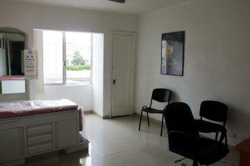 Foto de oficina en renta en Roma Sur, Cuauhtémoc, Distrito Federal, 2222742,  no 01
