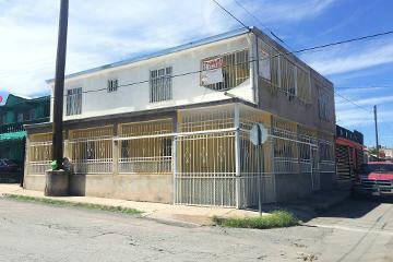 Foto de casa en venta en Popular I, Chihuahua, Chihuahua, 1204627,  no 01