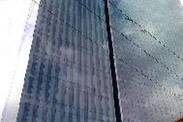 Foto de oficina en renta en Santa Fe, Álvaro Obregón, Distrito Federal, 2763740,  no 01