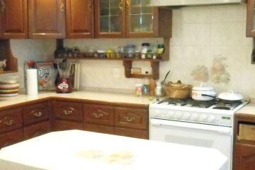 Foto de casa en venta en Cerro de La Estrella, Iztapalapa, Distrito Federal, 2990199,  no 01