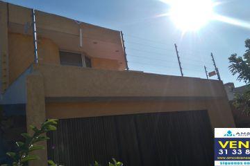 Foto principal de casa en venta en bugambilias, bugambilias 2993024.