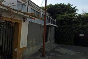 Foto de casa en venta en INFONAVIT Iztacalco, Iztacalco, Distrito Federal, 2758159,  no 01