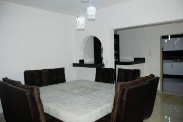 Foto de casa en venta en Nueva Santa Maria, Azcapotzalco, Distrito Federal, 2771696,  no 01