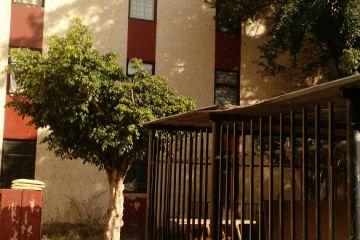 Foto de departamento en venta en Jardines de San José, Guadalajara, Jalisco, 3015215,  no 01