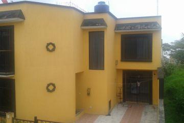 Foto principal de casa en renta en badillo 1179875.