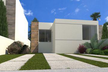 Foto de casa en venta en Pozo Bravo Sur, Aguascalientes, Aguascalientes, 3048956,  no 01