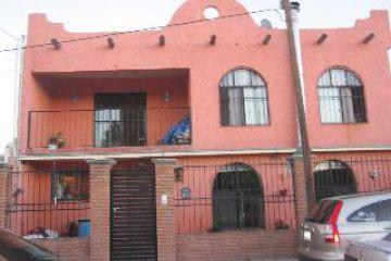 Foto de casa en venta en Mirador, Chihuahua, Chihuahua, 1323737,  no 01