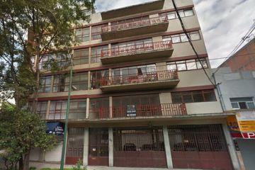 Foto de departamento en venta en Del Valle Norte, Benito Juárez, Distrito Federal, 2918711,  no 01