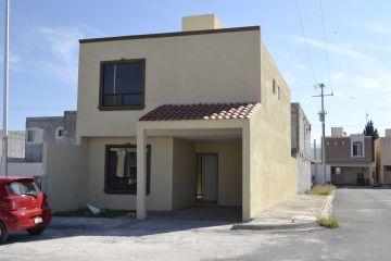Foto de casa en venta en La Salle, Saltillo, Coahuila de Zaragoza, 2430461,  no 01