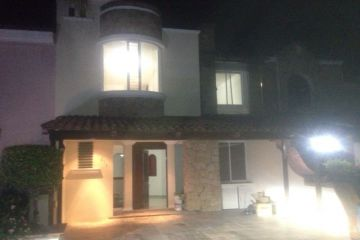 Foto de casa en venta en Puerta del Sol, Zapopan, Jalisco, 1338029,  no 01