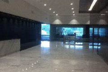 Foto de oficina en renta en Santa Fe, Álvaro Obregón, Distrito Federal, 2763737,  no 01