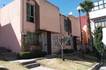 Foto de casa en venta en Colinas de Ecatepec, Ecatepec de Morelos, México, 2986544,  no 01