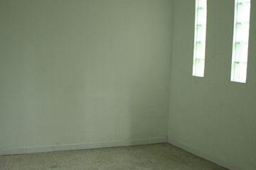 Foto de oficina en renta en Ampliación Alpes, Álvaro Obregón, Distrito Federal, 2004910,  no 01