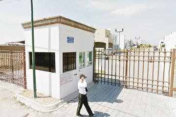 Foto de terreno habitacional en venta en Angelopolis, Puebla, Puebla, 2856188,  no 01