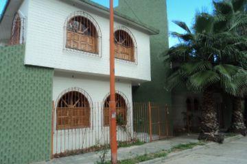 Foto de casa en venta en La Fundición, Oaxaca de Juárez, Oaxaca, 2204004,  no 01