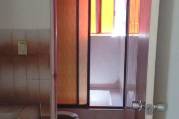 Foto de departamento en venta en El Arbolillo II CROC, Gustavo A. Madero, Distrito Federal, 1450067,  no 01