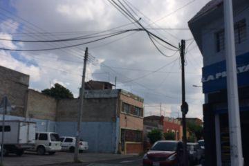Foto de casa en venta en Santa Teresita, Guadalajara, Jalisco, 2155625,  no 01