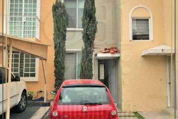 Foto de casa en renta en Lomas de Atemajac, Zapopan, Jalisco, 4596321,  no 01