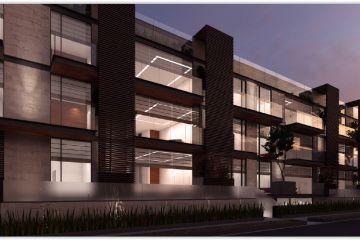 Foto de departamento en venta en Polanco II Sección, Miguel Hidalgo, Distrito Federal, 2578043,  no 01