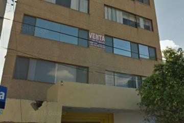 Foto de departamento en renta en Americana, Guadalajara, Jalisco, 2233230,  no 01