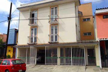 Foto de departamento en renta en Indeco Animas, Xalapa, Veracruz de Ignacio de la Llave, 4608406,  no 01