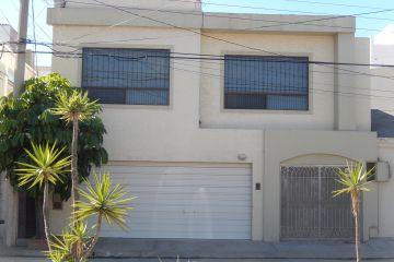 Foto de casa en venta en Chapultepec 9a Sección, Tijuana, Baja California, 3060031,  no 01