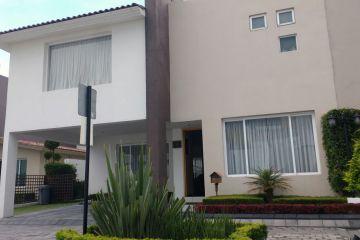 Foto de casa en venta en La Asunción, Metepec, México, 2375860,  no 01
