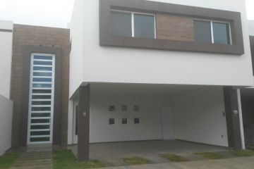 Foto de casa en venta en El Bosque, Durango, Durango, 2070724,  no 01