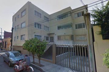 Foto de departamento en venta en Mixcoac, Benito Juárez, Distrito Federal, 2444607,  no 01