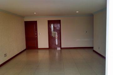 Foto de departamento en renta en Lomas Verdes 3a Sección, Naucalpan de Juárez, México, 2071171,  no 01