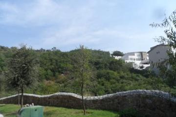 Foto de casa en venta en Sierra Alta 2  Sector, Monterrey, Nuevo León, 2826193,  no 01