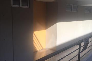 Foto de departamento en venta en El Cuernito, Álvaro Obregón, Distrito Federal, 2880842,  no 01