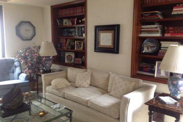 Foto de casa en venta en Bosque de las Lomas, Miguel Hidalgo, Distrito Federal, 2923163,  no 01