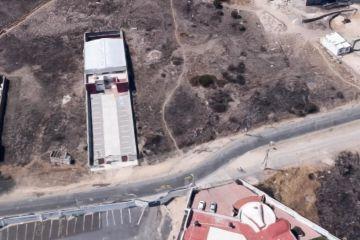 Foto de terreno comercial en venta en El Pueblito, Corregidora, Querétaro, 4627017,  no 01