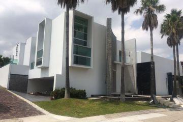 Foto de casa en venta en Puerta de Hierro, Zapopan, Jalisco, 2855341,  no 01