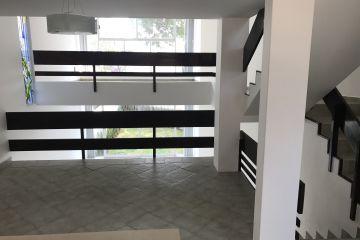 Foto de casa en venta en Tetelpan, Álvaro Obregón, Distrito Federal, 3001577,  no 01